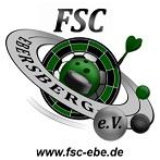 FSC-Ebersberg